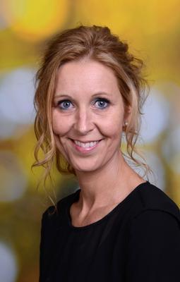 Bianca Boerakker