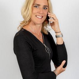 Petra Wagenaar Hummelinck
