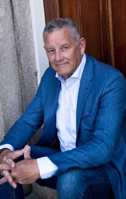 Erik Vos