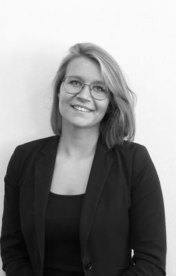 Nathalie Verreydt