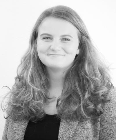 Nathalie Beljaars