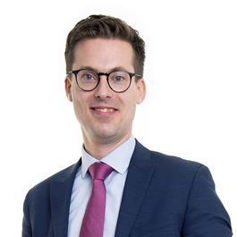 Caspar Woudt