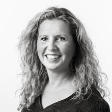 Sophie van den Elsen