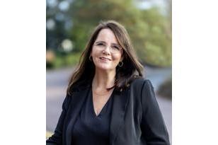 Karin Tinga - van den Heuvel