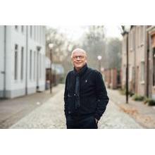 Cees van Geel