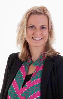 Angelique Dijkstra