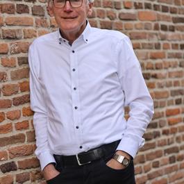 Pascal Hentenaar