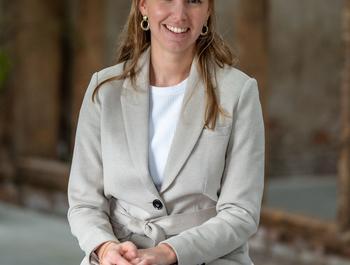 Eline Cluistra