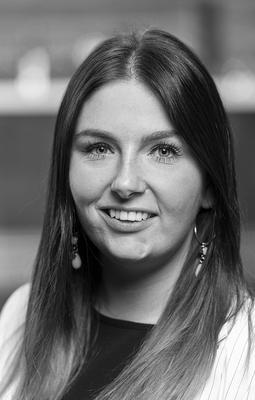 Amber van den Wassenberg
