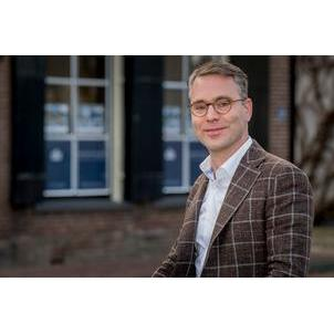 Christiaan van Beusekom