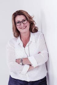 Jolanda Veen