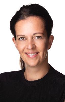 Manon Snoeren