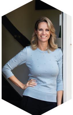 Heidi van Nuland