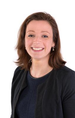 Carolien Brouwer