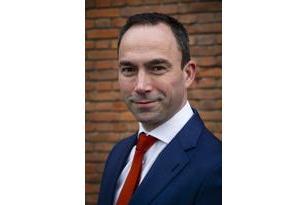 Emanuel van der Kallen