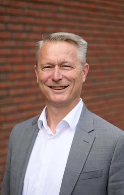 Danny Klaassen