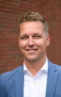 Maurits Buis