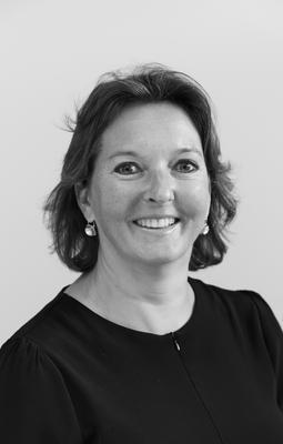 Leontine Klaassen - Zuyderwijk