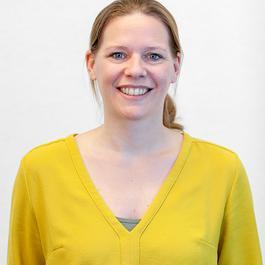 Lara Hogervorst