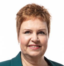 Carla Kors