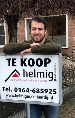 Jesper Keller