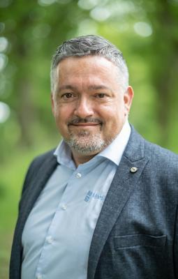 Artur Brouwer