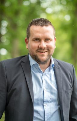 Jeffrey Akkerman