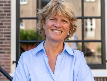 Renata Jaasma