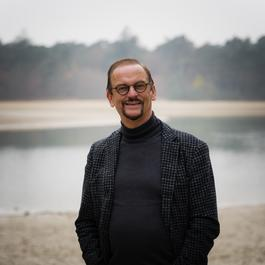 Peter Ludwig