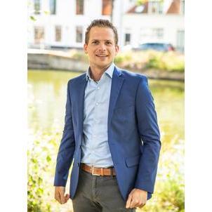 Martijn Grootveld