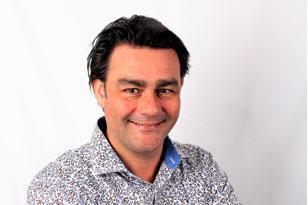 Michel Venema