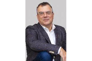 A.L.G. van den Brand