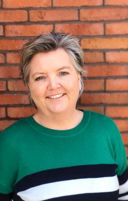 Tamara Eijck