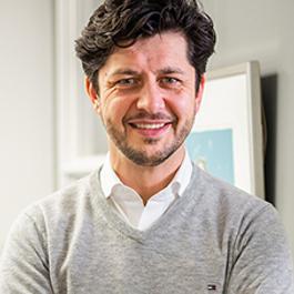 Arjen Jansen