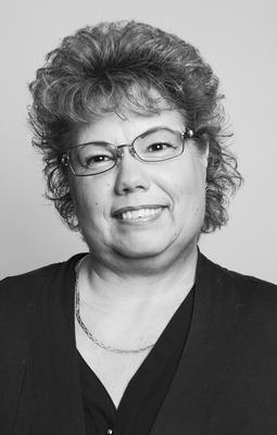 Lesley Wijnands
