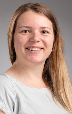 Lara Gielen