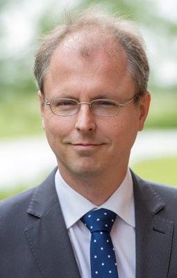 Peter van Rossem