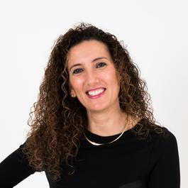 Nadia Misuraca - Asag-Gau