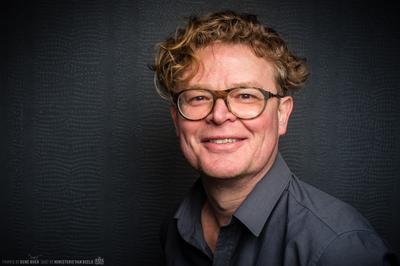 Frans Groeneveld