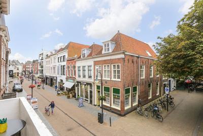Martin van der Ben