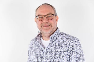 Marck Koehler