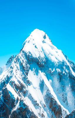 Bert Jan Kusters