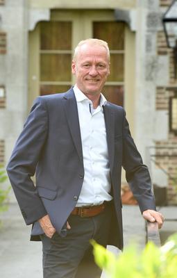 Paul Hollanders