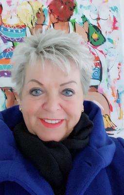 Wilma van Schijndel