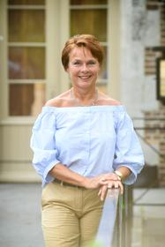 Desiree Sijstermans