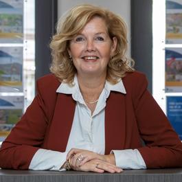 Ellen Witsen