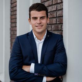 Thijs Selten