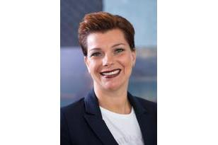 Yvonne Borghuis - Nijhof