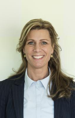 Sandra van Orsouw-Vos
