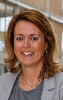 Wendy Willemsen